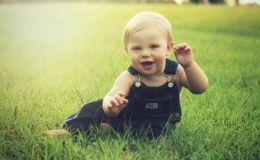 Воспитываем ребенка-оптимиста: секреты, которые помогут вырастить успешного человека
