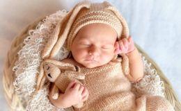 Что в имени твоем: как выбрать имя ребенку по отчеству