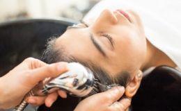 Мнение профи: можно ли красить волосы во время беременности