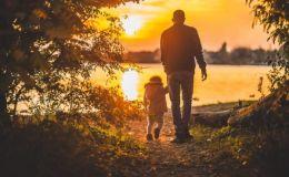 Если ребенка воспитывает один родитель. Советы семейного психолога
