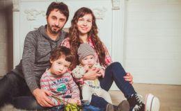 Пособие малообеспеченным семьям в 2019: кому положено и как получить