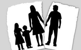 Развод в Украине. Документы, как оформить: пошаговая инструкция