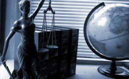 Бесплатная юридическая помощь для киевлян в апреле: адреса