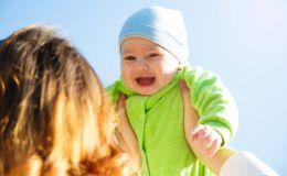 Опасности на детской площадке — усиленное внимание родителей