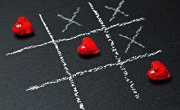 Детская влюбленность: стоит ли говорить с ребенком о его чувствах? Советы психолога