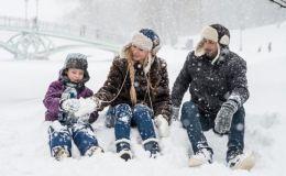 Новый год и Рождество 2019: сколько дней будут отдыхать украинцы