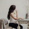 Пост во время беременности: можно ли поститься будущей маме. Ответ акушера-гинеколога