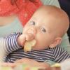 Педагогический прикорм: признаки готовности малыша, рекомендации маме