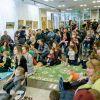 Куда пойти в Киеве на выходных 24 и 25 февраля