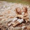Самые творческие и любопытные: 9 фактов о детях, родившихся в апреле