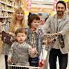 В магазин с капризным ребенком: как не превратить поход в испытание для двоих