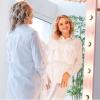 Как звезды одевают своих детей: Лилия Ребрик