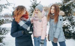 Не пухом единым: как правильно выбрать наполнитель для зимней куртки