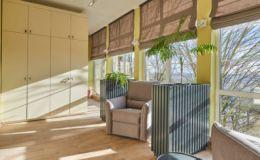 В Винницкой больнице откроется Семейная Комната Рональда МакДональда