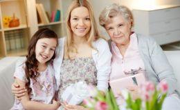 Эйджизм в жизни наших детей: ученые рассказали, как воспитать хороших внуков