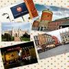 Made in Ukraine — life in Poland: блог о жизни и буднях украинской мамы-эмигрантки в Польше