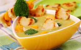 Февральские вкусняшки: рецепты детских блюд на День Святого Валентина
