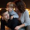 Почему муж не хочет второго ребенка и как его переубедить: мнение психолога