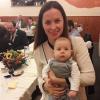 Как живется молодой маме в Чехии: исповедь эмигрантки