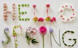 6 правил, которые помогут очистить организм от шлаков этой весной