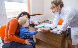 Частные клиники Украины, в которых можно подписать декларацию с врачом