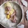 6 вещей, которые точно не стоит покупать ребенку б/у
