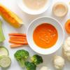 Пора вводить прикорм? Главные признаки готовности к знакомству с новой пищей