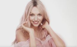Наступает на пятки: Оля Полякова показала старшую дочь и ответила хейтерам