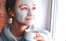 Желе, слайсы, скрабы: как выбрать лучшую маску для лица