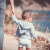 Почему я рада, что мой малыш растет: письмо мамы покорило сеть