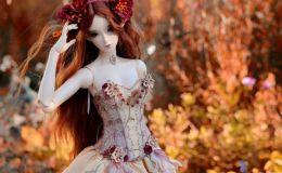 Международный день кукольника и кукол: 5 кукол бестселлеров со всего мира