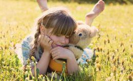 7 причин полюбить детские годы вашего малыша