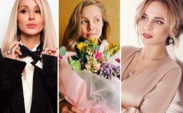В счастливом ожидании: 9 беременных знаменитостей, которые скоро станут мамами