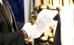 Оскар 2018: лучший мультфильм — победители и номинанты