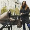 Блог о материнстве и жизни в Чехии: интересно, полезно и откровенно
