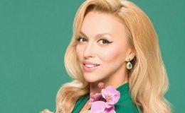 Оля Полякова рассказала о прибавлении в семействе