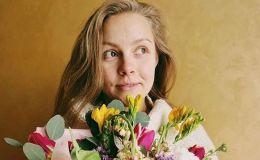30-летняя Алена Шоптенко откровенно рассказала о своей беременности
