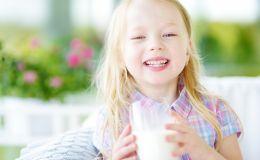 10 правил безопасности молочных продуктов от Комаровского