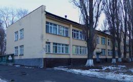 Киевская детская клиническая больница №3: адрес, контакты