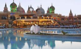 10 кращих готелів Єгипту для відпочинку з дітьми