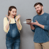 Сладкое при беременности: можно ли есть и сколько?