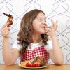 Куриный обед: блюда из курицы, которые точно одобрят маленькие гурманы