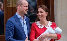 По-королевски безупречна: мамы показали, как они выглядели спустя 7 часов после родов, по сравнению с Кейт Миддлтон