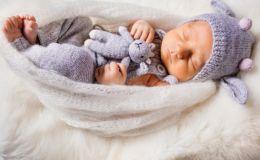10 самых популярных детских имен для мальчиков и девочек на букву В