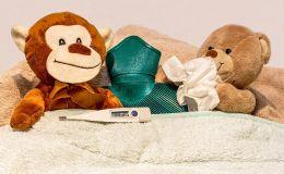 Что известно о коронавирусе и как себя защитить. Рассказывает Комаровский