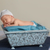 Имя по дате: как назвать ребенка рожденного в январе