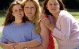 Мне нравится быть беременной: откровения самой плодовитой суррогатной мамы в Великобритании