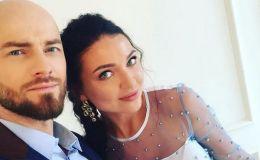 Влад Яма заинтриговал неожиданным фото с женой