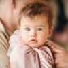 Ребенок делает все назло родителям: почему и как этого избежать?