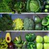 История моего вегетарианства: почему я выбрала растительное питание